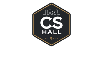 Cathedral Social Hall - Saskatoon - Homepage
